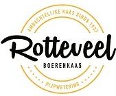 Rotteveel Boerenkaas Logo